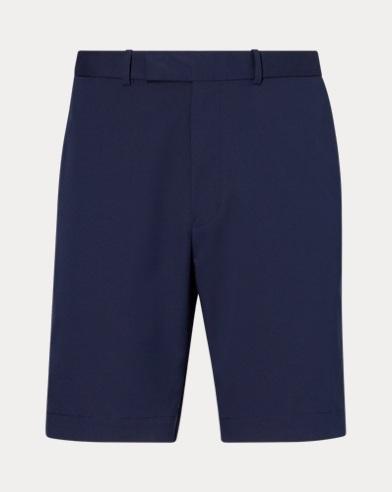폴로 랄프로렌 Polo Ralph Lauren Classic Fit Stretch Golf Short,French Navy