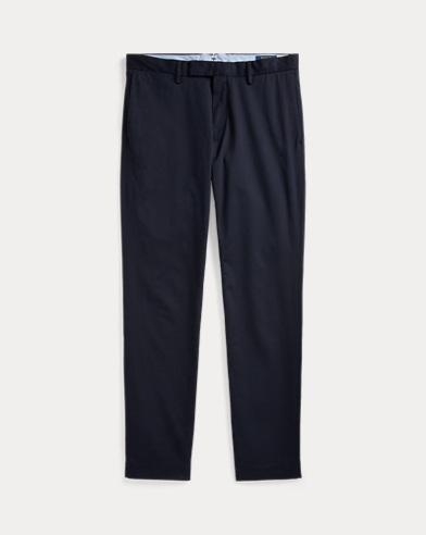 폴로 랄프로렌 치노 팬츠 Polo Ralph Lauren Chino Pant - All Fits,Aviator Navy