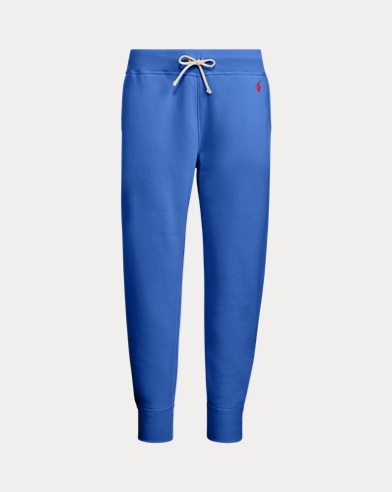 폴로 랄프로렌 Polo Ralph Lauren Fleece Sweatpant,Royal Navy