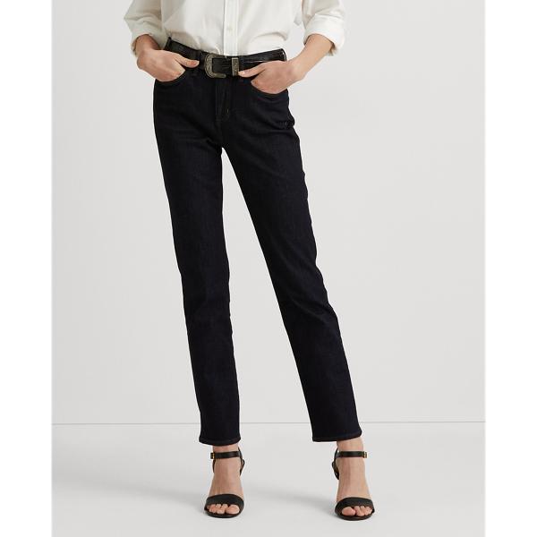 Ralph Lauren - Premier Straight-Fit Jeans - 2