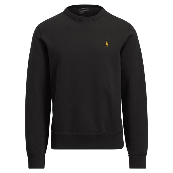 Ralph Lauren - Doppellagiges Sweatshirt - 1