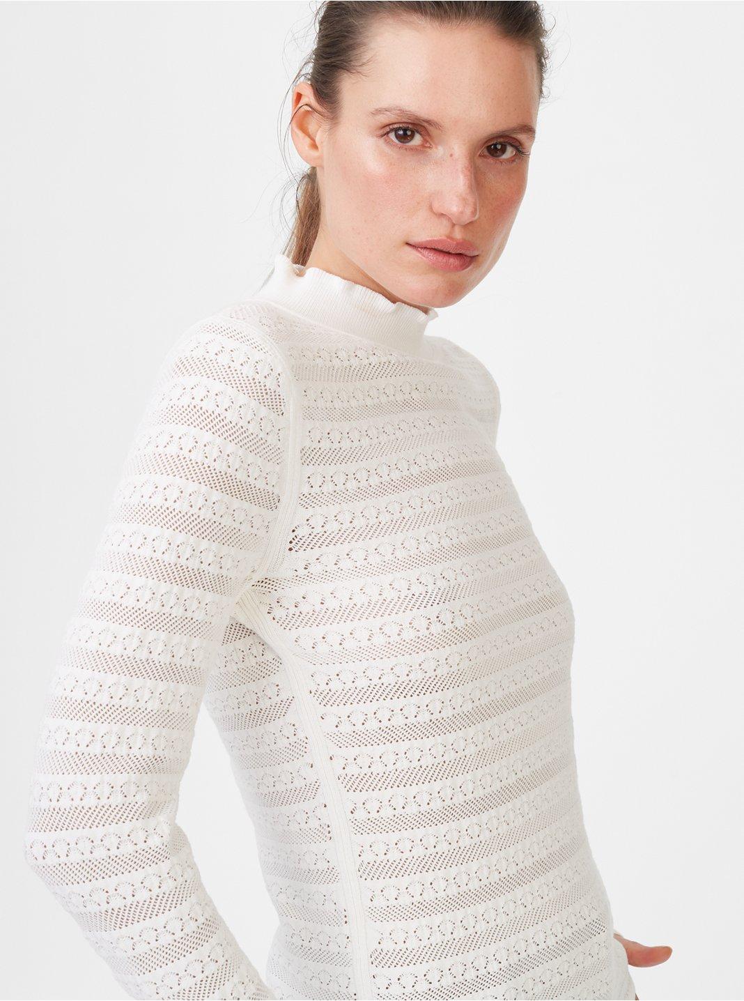 클럽 모나코 Kavie 스웨터 Club Monaco Kavie Sweater