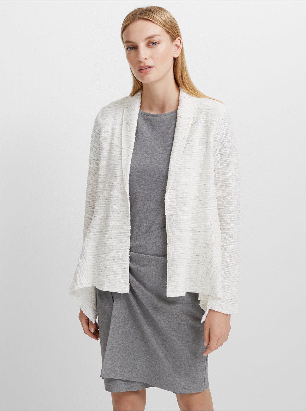 클럽 모나코 Koree 자켓 Club Monaco Koree Jacket,White Multi