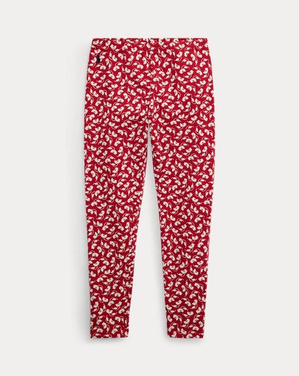 폴로 랄프로렌 걸즈 레깅스 Polo Ralph Lauren Floral Stretch Jersey Legging,Eastern Floral