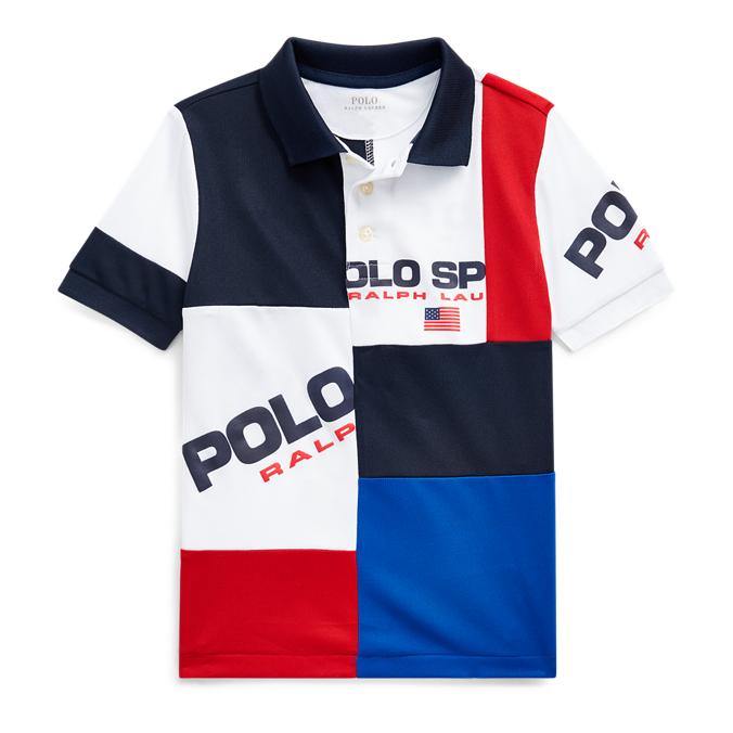 4c989a0efab3 Polo Ralph Lauren