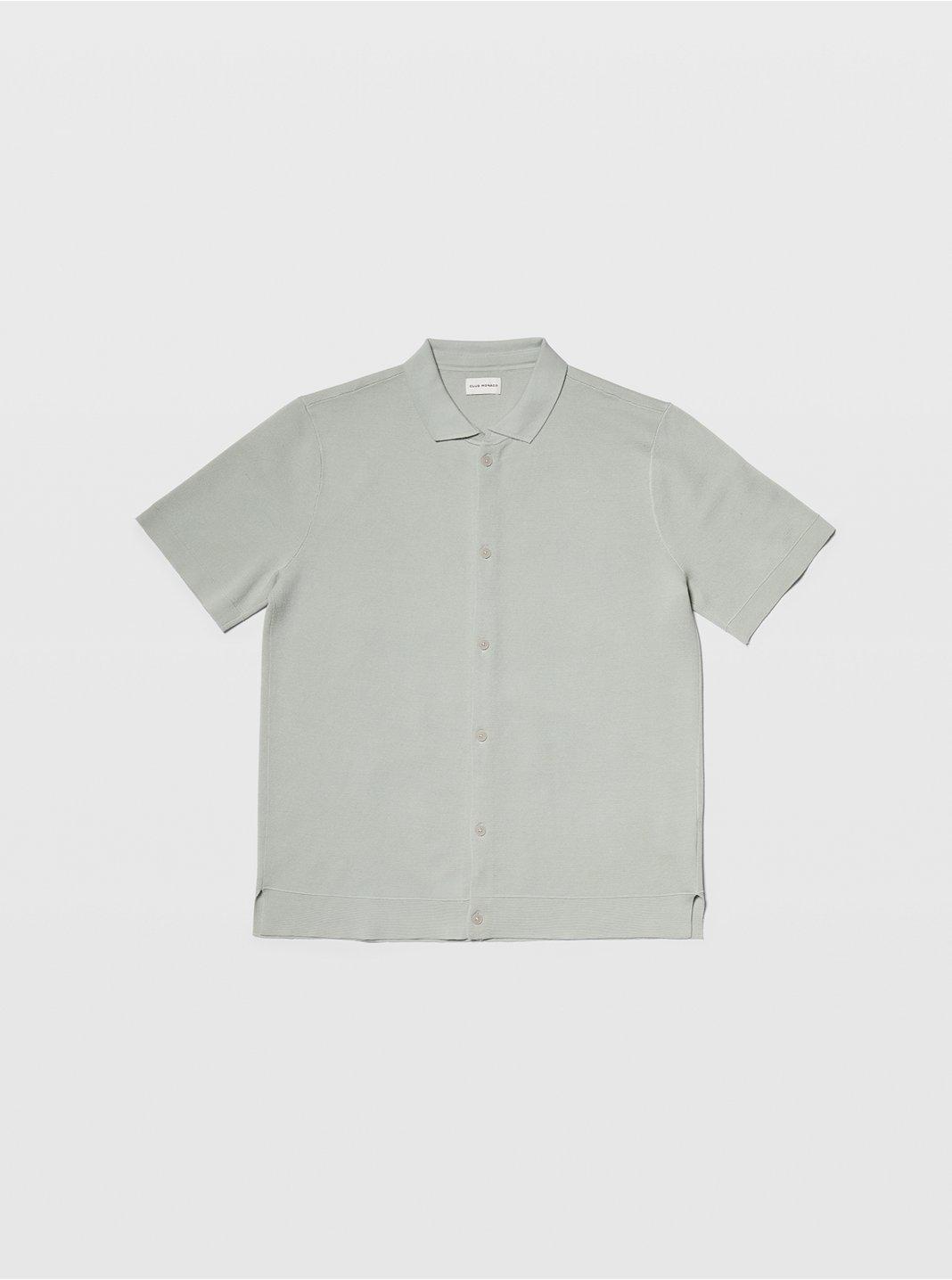 클럽 모나코 셔츠 Club Monaco Sweater Shirt