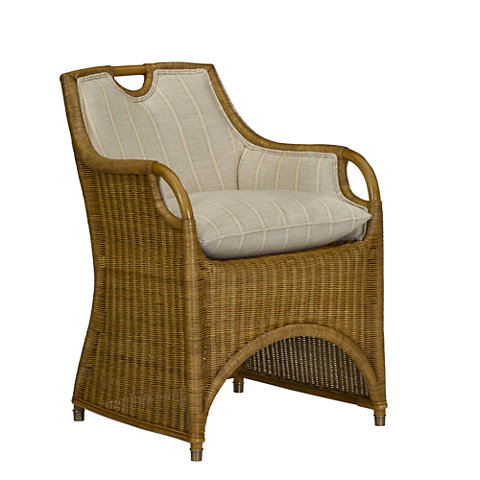 Magnificent Jamaica Wicker Dining Chair Dining Chairs Furniture Andrewgaddart Wooden Chair Designs For Living Room Andrewgaddartcom