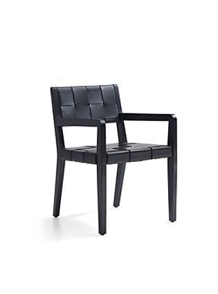 Fine New Safari Woven Leather Dining Chair Ralph Lauren Home Theyellowbook Wood Chair Design Ideas Theyellowbookinfo