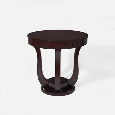 Clivedon Bedside Table Occasional Tables Furniture Products Ralph Lauren Home Ralphlaurenhome