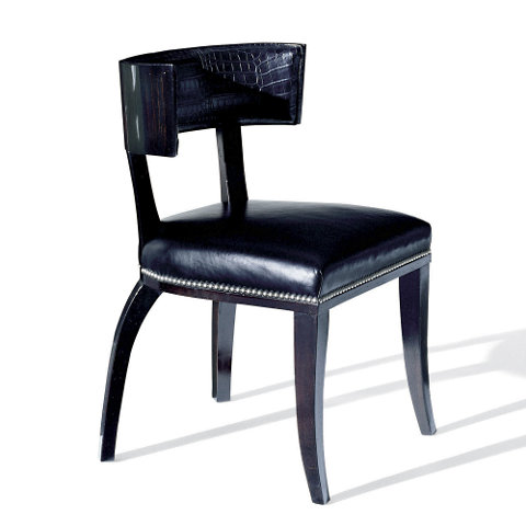 Clivedon Chair Dining Chairs Furniture Products Ralph Lauren