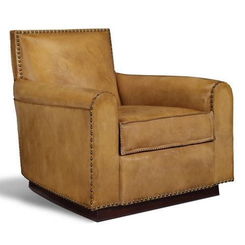 Colorado Club Chair