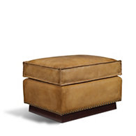 Magnificent Chairs Ottomans Furniture Products Ralph Lauren Home Ibusinesslaw Wood Chair Design Ideas Ibusinesslaworg