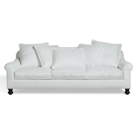 Wonderful Bel Air Sofa