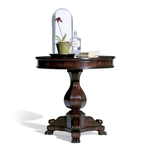 New Bohemian Bedside Table Tables Furniture Products Ralph Lauren Home Ralphlaurenhome