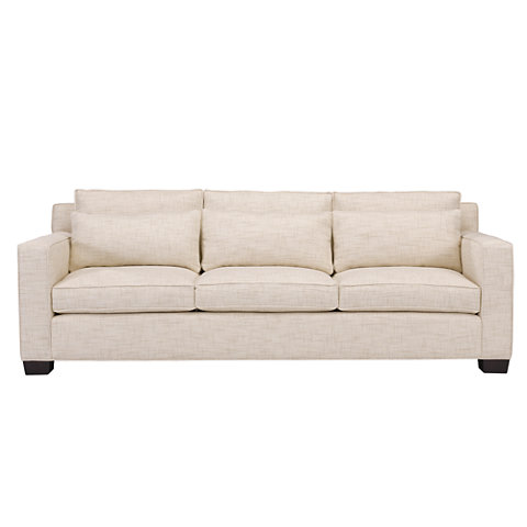 Graham Sofa Furniture Products Products Ralph