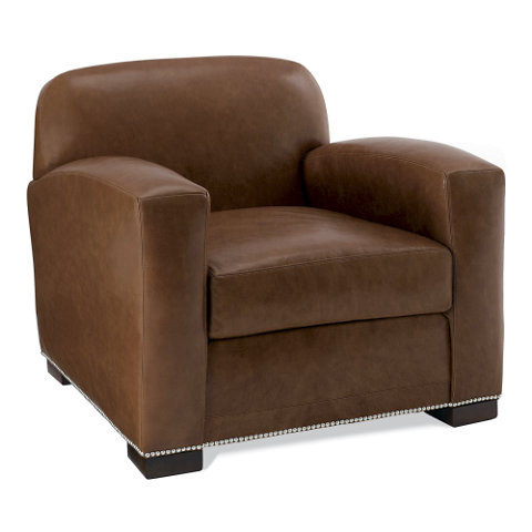 Grant Chair   Chairs / Ottomans   Furniture   Products   Ralph Lauren Home    RalphLaurenHome.com