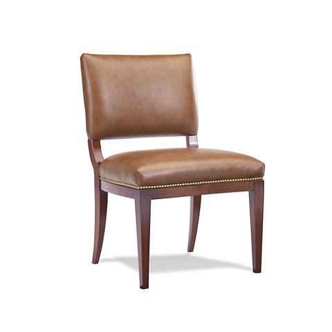 Mayfair Dining Side Chair Dining Chairs Furniture Products