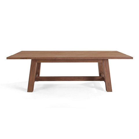 Sonora Canyon Dining Table Dining Tables Furniture Products