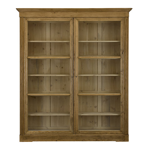 Edwardian Bookcase - Armoires / Cabinets - Furniture ... on target furniture outlet, horchow furniture outlet, donghia furniture outlet, crate and barrel furniture outlet, baker furniture outlet, barbara barry furniture outlet, lexington furniture outlet, west elm furniture outlet, pottery barn furniture outlet, theodore alexander furniture outlet,