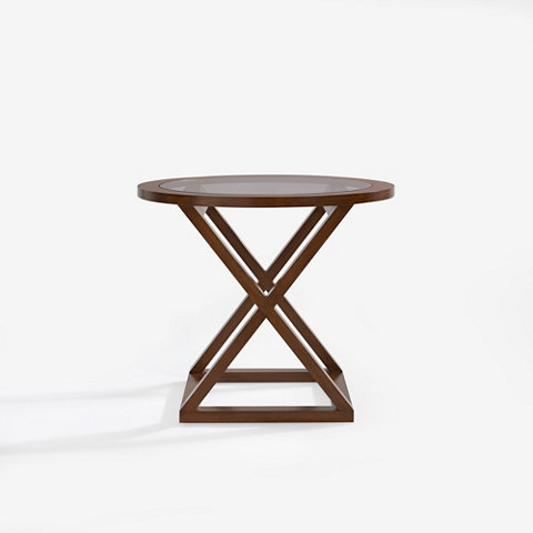 Jamaica Side Table Desert Modern Occasional Tables Furniture Products Ralph Lauren Home Ralphlaurenhome