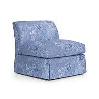 Admirable Chairs Ottomans Furniture Products Ralph Lauren Home Creativecarmelina Interior Chair Design Creativecarmelinacom