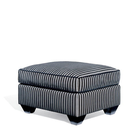 London Club Ottoman   Chairs / Ottomans   Furniture   Products   Ralph  Lauren Home   RalphLaurenHome.com