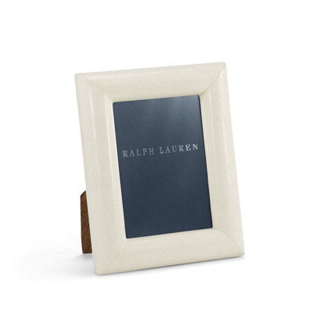 Delmere Frames - Ivory - Frames - Tabletop / Accents - Products ...