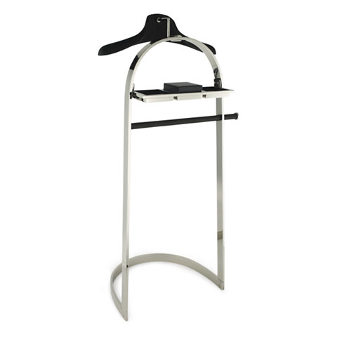 Colton Menu0027s Valet   Armoires / Cabinets   Furniture   Products   Ralph  Lauren Home   RalphLaurenHome.com