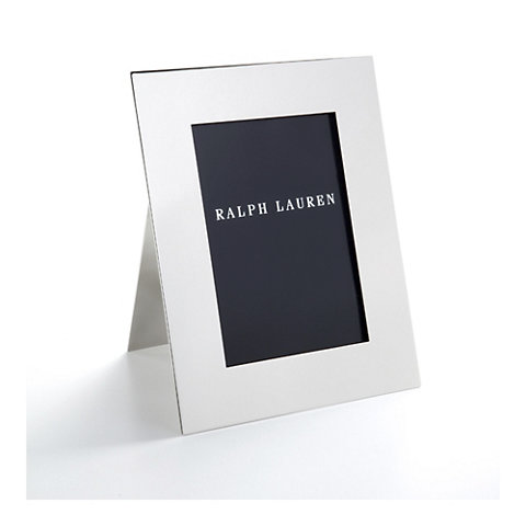 Houston Frames Frames Tabletop Accents Products Ralph