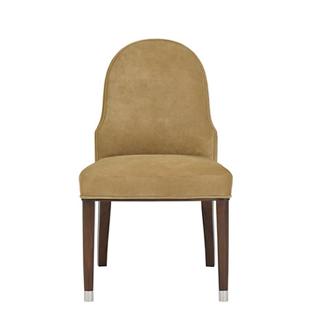Carlyle Dining Chair   Dining Chairs   Furniture   Products   Ralph Lauren  Home   RalphLaurenHome.com