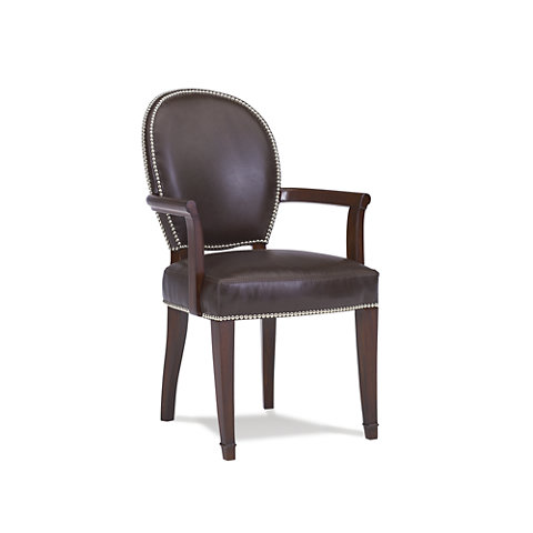 Astonishing Duke Arm Chair Dining Chairs Furniture Products Ibusinesslaw Wood Chair Design Ideas Ibusinesslaworg