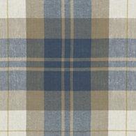 Plaids Checks Fabric Products Ralph Lauren Home