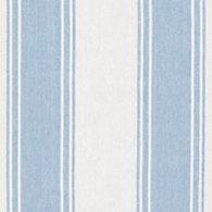 Danvers Stripe Sky White