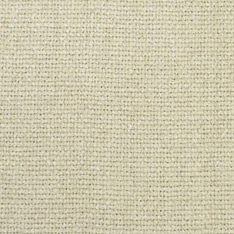 Rustique Linen Textu Light Natural, Ralph Lauren Bedding Library