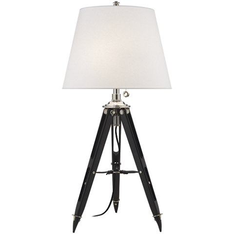 Holden surveyors table lamp in black table lamps lighting holden surveyors table lamp in black table lamps lighting products ralph lauren home ralphlaurenhome aloadofball Images