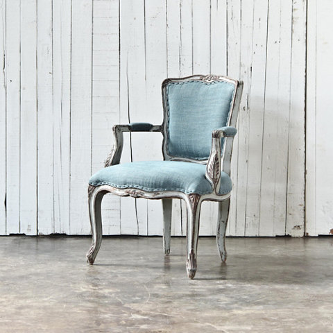Ralph Lauren Fauteuil.Le Petit Fauteuil Furniture Products Products Ralph