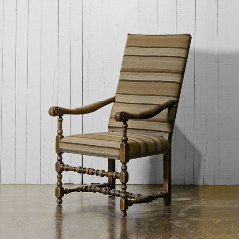 Ralph Lauren Fauteuil.Fauteuil Louis Xiii Furniture Products Products