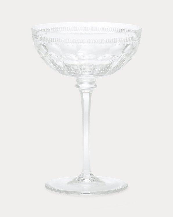Coppa da champagne Dagny