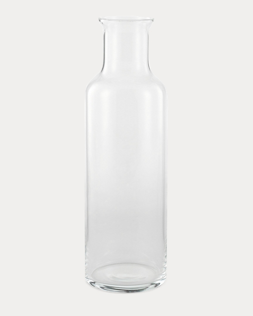 Sackett Carafe