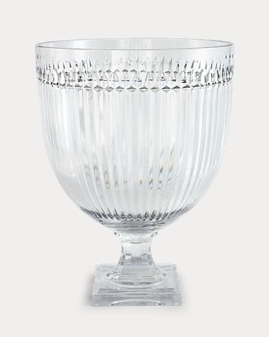 Marion Crystal Vase