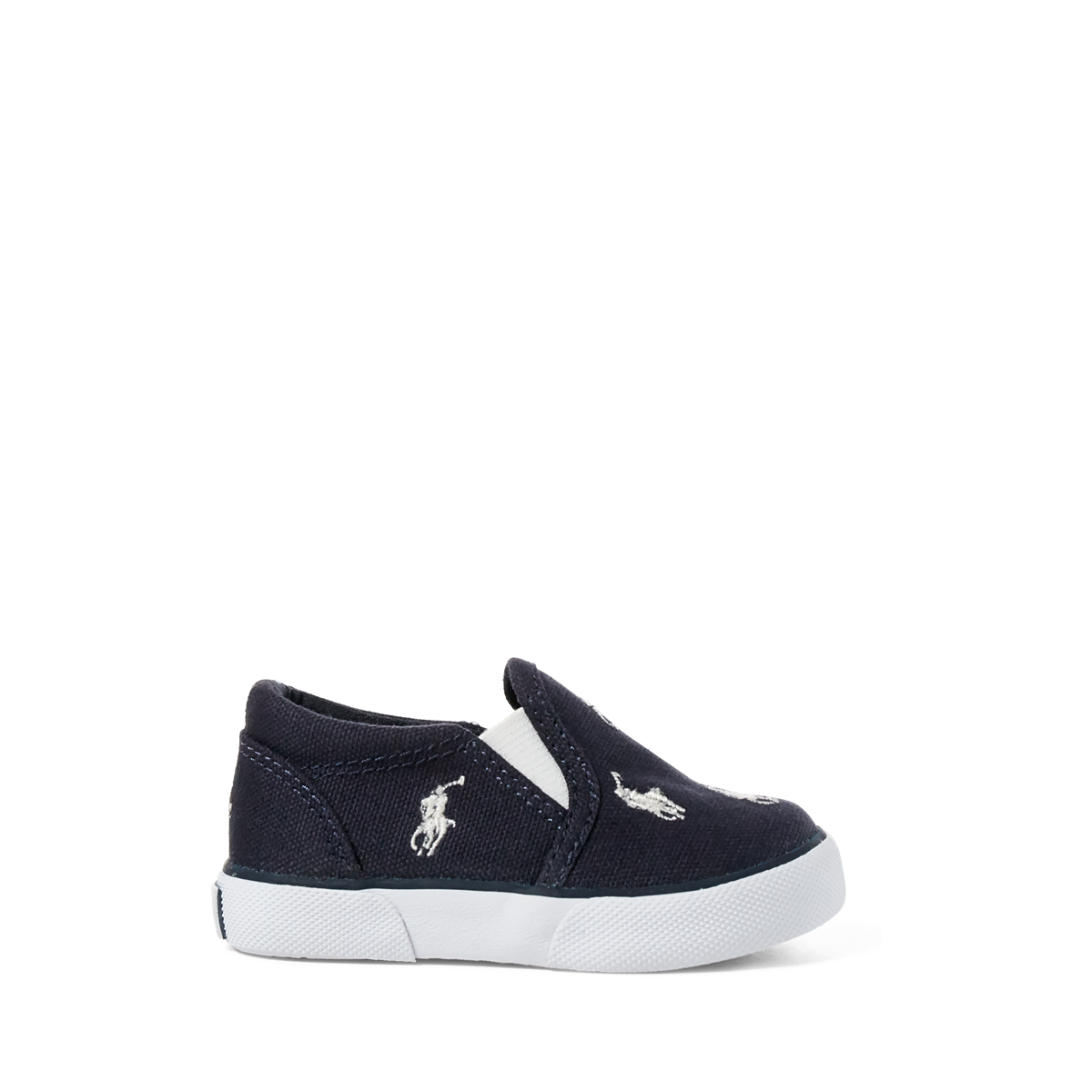 b4aa30450 Bal Harbour Repeat Slip-On - Sneakers Toddler (sizes 4-10)