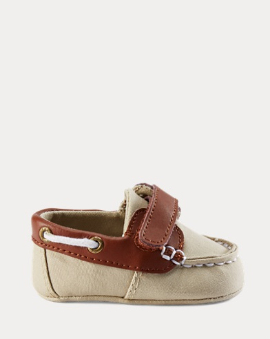 f86c93962758 Sander EZ Boat Shoe. Baby Boy. Sander EZ Boat Shoe. $40.00. Save to your  Wishlist