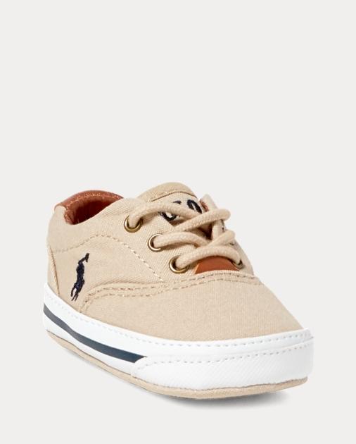 Baby Boy Vaughn Sneaker 2