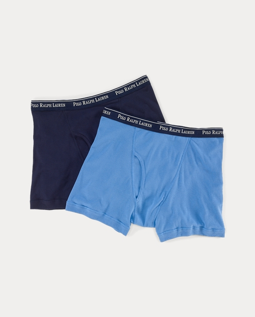 79966990d8c62 Big   Tall Boxer Brief 2-Pack 1