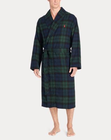 1ade07bebd Men s Pajamas   Loungewear