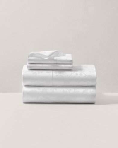 Ashmont Pillowcases