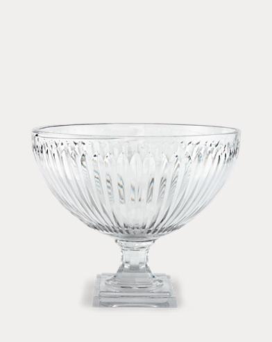 Marion Centrepiece Bowl