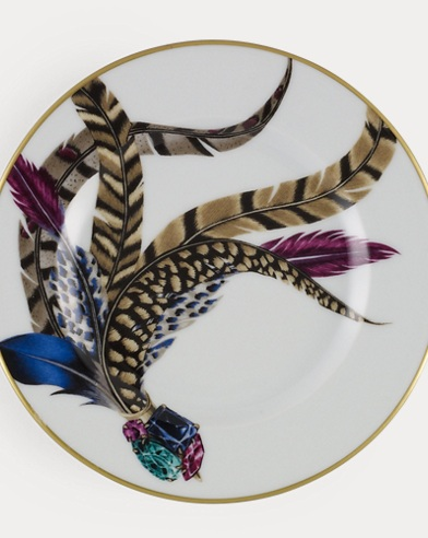 Carolyn Bread & Butter Plate