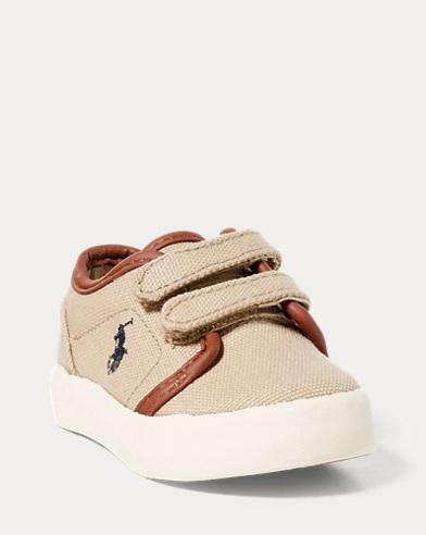 Ethan Low EZ Sneaker