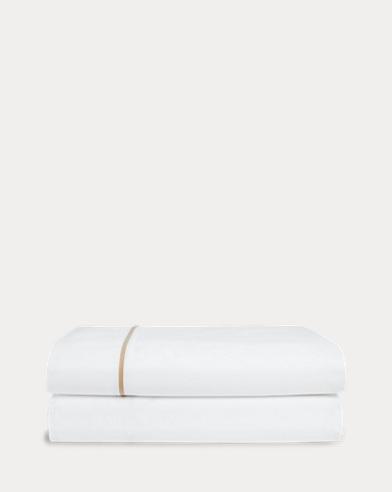 Funda de almohada Palmer